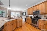 1029 Princeton View Lane - Photo 11