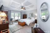1029 Princeton View Lane - Photo 16