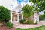1029 Princeton View Lane - Photo 2
