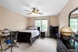 1029 Princeton View Lane - Photo 24