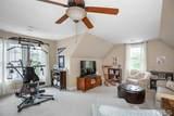 1029 Princeton View Lane - Photo 26
