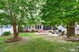 1029 Princeton View Lane - Photo 29