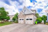 1029 Princeton View Lane - Photo 30