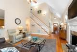 1029 Princeton View Lane - Photo 8
