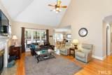 1029 Princeton View Lane - Photo 9