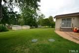 6401 Parkhaven Place - Photo 10