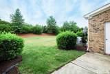 1003 Remington Oaks Circle - Photo 24