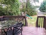 5903 Forest Ridge Drive - Photo 24