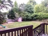 5903 Forest Ridge Drive - Photo 25