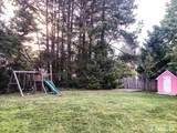5903 Forest Ridge Drive - Photo 26