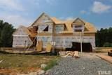 6629 Prescott Shore Drive - Photo 1