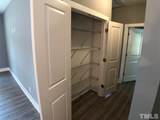 5010 Odell King Road - Photo 10
