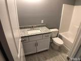5010 Odell King Road - Photo 11