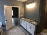 5010 Odell King Road - Photo 14