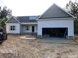 5010 Odell King Road - Photo 16