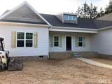 5010 Odell King Road - Photo 17