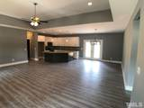 5010 Odell King Road - Photo 4