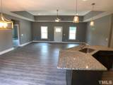 5010 Odell King Road - Photo 6