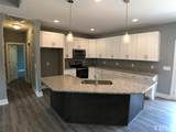 5010 Odell King Road - Photo 7