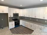 5010 Odell King Road - Photo 8
