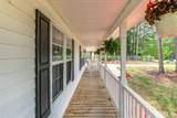 174 South Ridge Drive - Photo 8