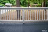 812 Terrace View Drive - Photo 28