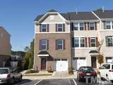 438 Berry Chase Way - Photo 1
