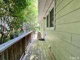 405 Hassel Street - Photo 19