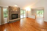 804 Christopher Road - Photo 10