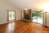 804 Christopher Road - Photo 11