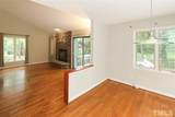 804 Christopher Road - Photo 12