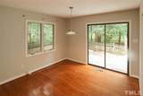 804 Christopher Road - Photo 13