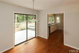 804 Christopher Road - Photo 14