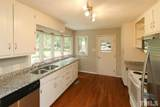 804 Christopher Road - Photo 15