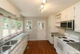 804 Christopher Road - Photo 16
