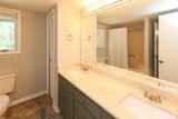 804 Christopher Road - Photo 19