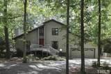 804 Christopher Road - Photo 2