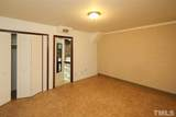 804 Christopher Road - Photo 28