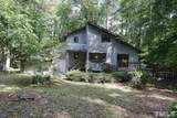 804 Christopher Road - Photo 3