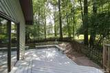 804 Christopher Road - Photo 6