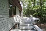 804 Christopher Road - Photo 7