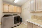 7791 Trappers Road - Photo 14