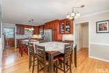 7791 Trappers Road - Photo 18