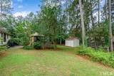 7791 Trappers Road - Photo 28