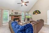 7791 Trappers Road - Photo 6