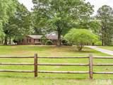 1005 Pendergrass Road - Photo 1