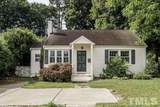 620 Whitaker Mill Road - Photo 1