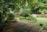 620 Whitaker Mill Road - Photo 23