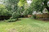 620 Whitaker Mill Road - Photo 24