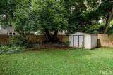 620 Whitaker Mill Road - Photo 25